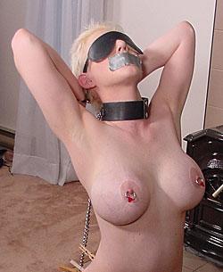 Fetisch Telefon Sex